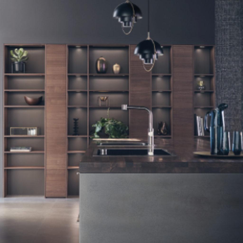 Leicht by Inside Kitchen 1