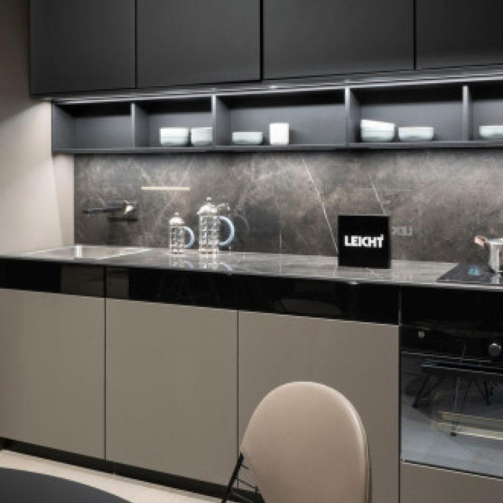 Leicht by Inside Kitchen 4